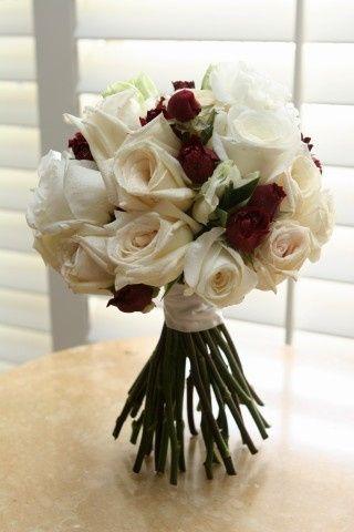 crisper bouquet for gina
