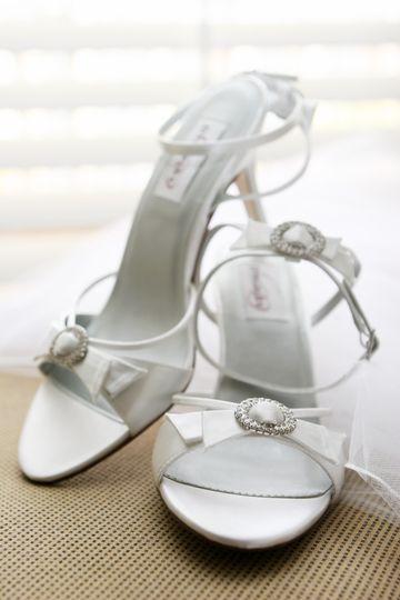 gina shoes crisp image