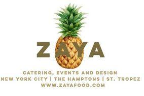 ZAYA FOOD LLC