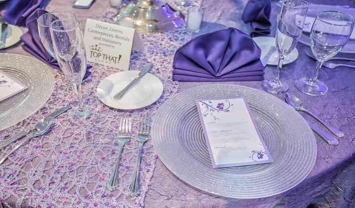 My Beloved Weddings LLC
