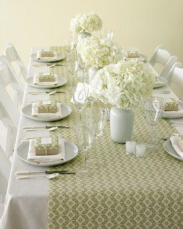 Tmx 1419124941277 Wrappingrunner Bronx wedding planner