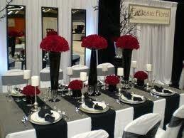 Tmx 1419124998832 Black And Gray Bronx wedding planner