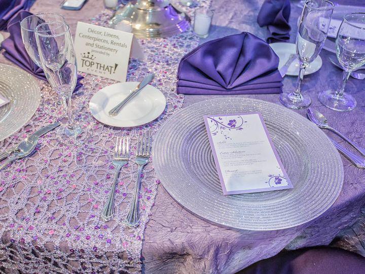 Tmx 1419125019724 9t8a8798 Bronx wedding planner