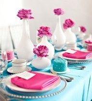 Tmx 1419125091728 Pink And Blue Bronx wedding planner