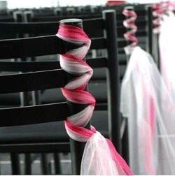 Tmx 1419125101113 Tulle Chair Ties Bronx wedding planner