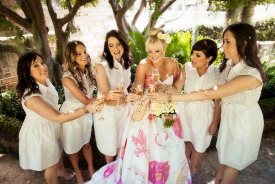 Tmx 1419125114988 Whimsicalwedding1 Bronx wedding planner