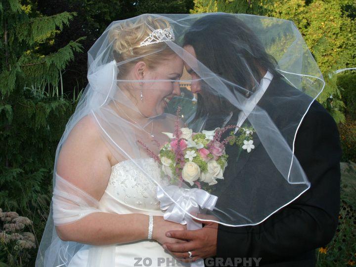 Tmx 1419125232176 Copy Of Sandrachriswatermark Bronx wedding planner