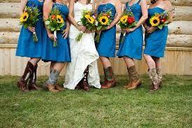 Tmx 1419125454007 Cowboy Boots Wedding Bronx wedding planner