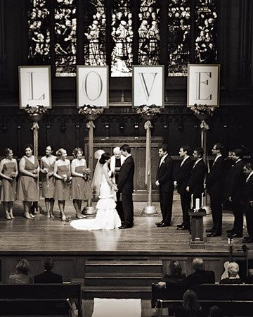 Tmx 1419125553554 Love This Wedding Bronx wedding planner