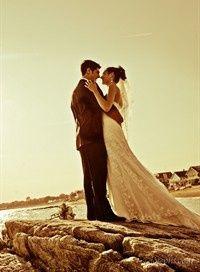 Tmx 1419125555389 Madisonbeachhotelweddingphoto Cropped Bronx wedding planner