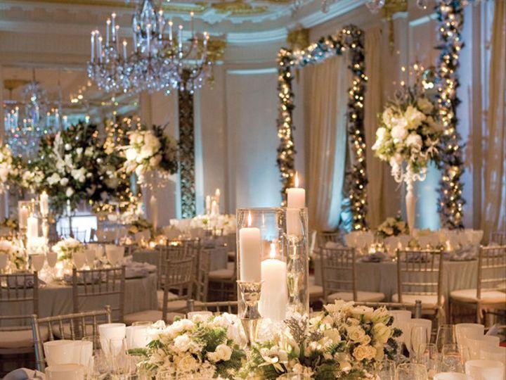Tmx 1419125588776 Reception Room 6 Bronx wedding planner