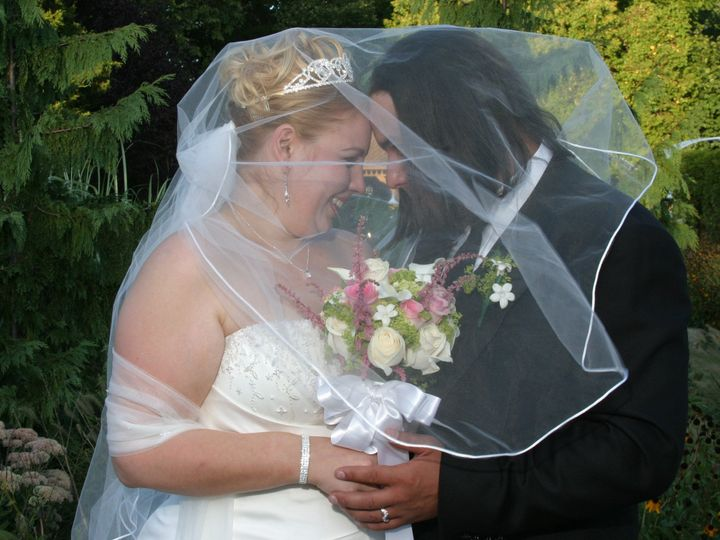 Tmx 1419125627159 Sandrachris Bronx wedding planner