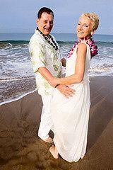 Tmx 1419125674872 Tom  Sasha 15th Wedding Ann Bronx wedding planner