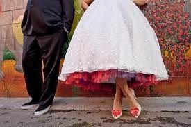 Tmx 1419125676351 Valentines Bride Bronx wedding planner