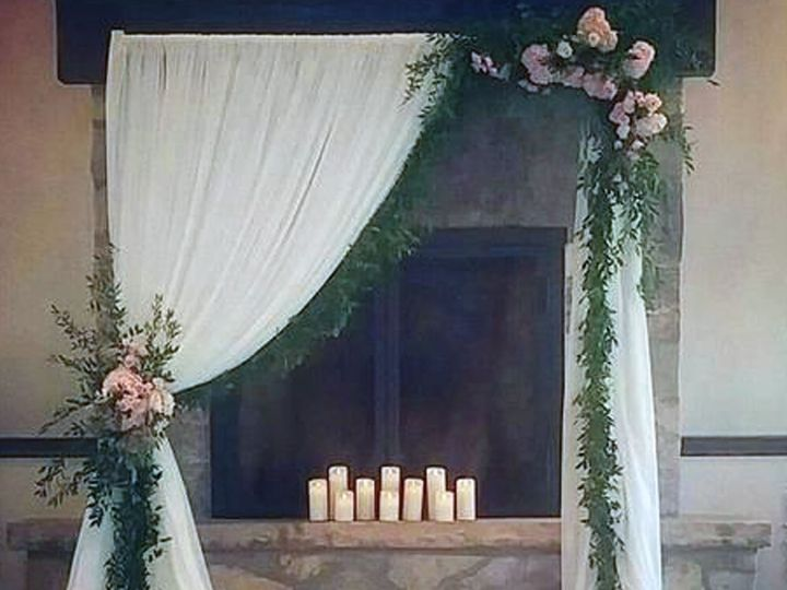 Tmx Backdrop Fireplace 51 658583 157931527061824 New York, NY wedding planner