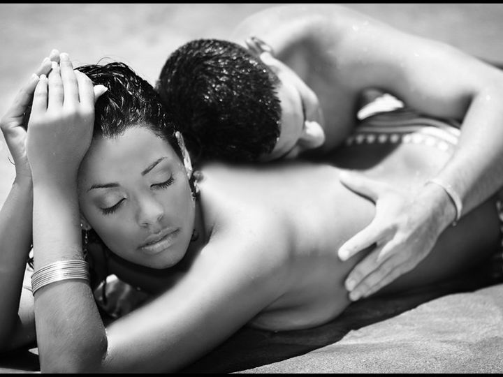 Tmx Bw Sexy Urban Couple 51 658583 157931607643105 New York, NY wedding planner