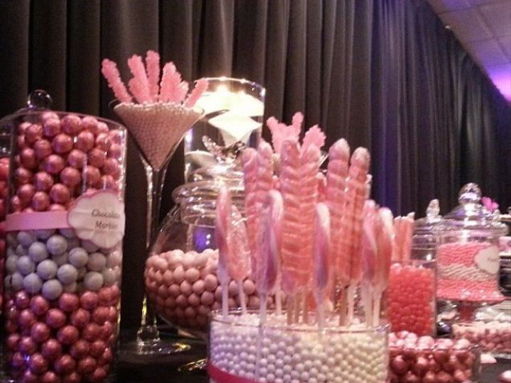 Tmx Candy Station Pink White Copy 51 658583 157931530483404 New York, NY wedding planner