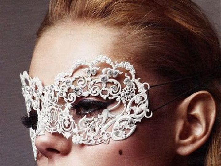 Tmx Model Mask 51 658583 157931506366551 New York, NY wedding planner