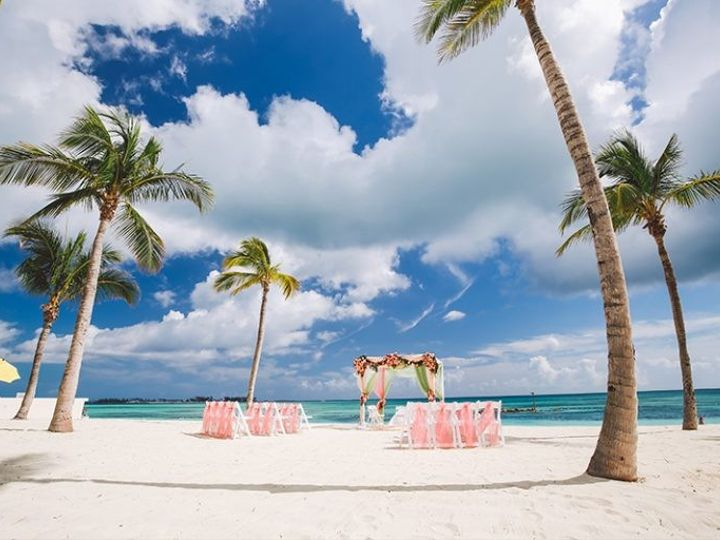 Tmx Nassau Wedding Venues 768x512 51 658583 157931557477526 New York, NY wedding planner