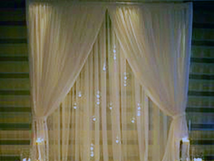 Tmx Sheer Backdrop 51 658583 157931922196438 New York, NY wedding planner