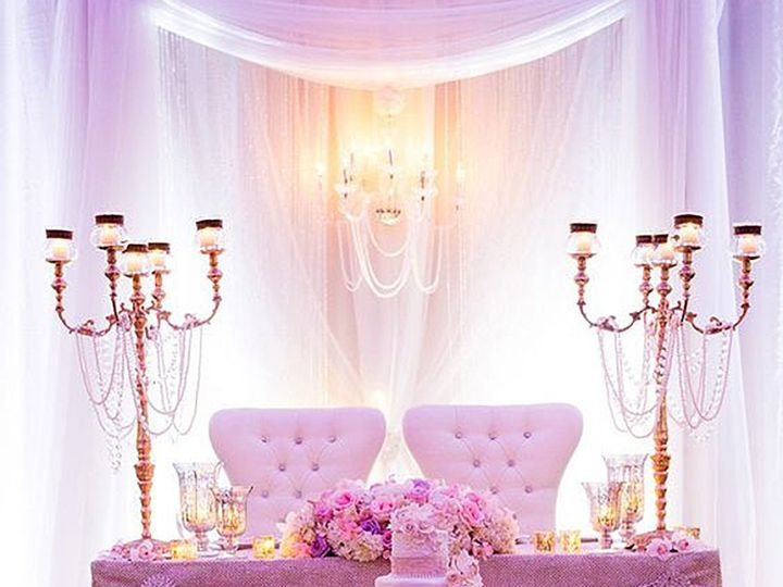 Tmx Sweetheart Table 51 658583 157931922196007 New York, NY wedding planner