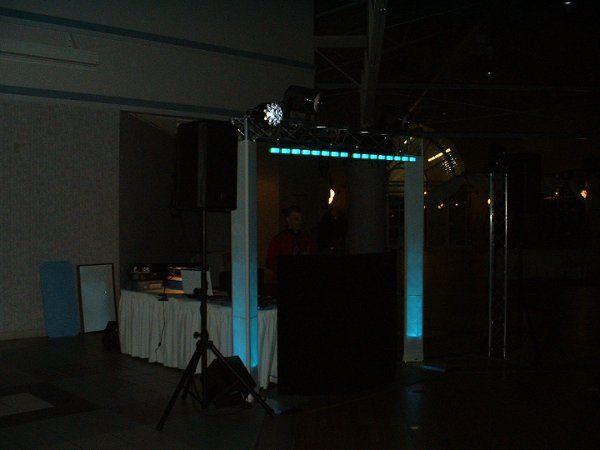 Tmx 1265166921432 3 Dubuque wedding dj