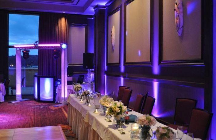 Tmx 1524116772 8eda712c8e64514e 1524116771 E1cebe27f2fbbdd3 1524116763080 1 1 Dubuque wedding dj