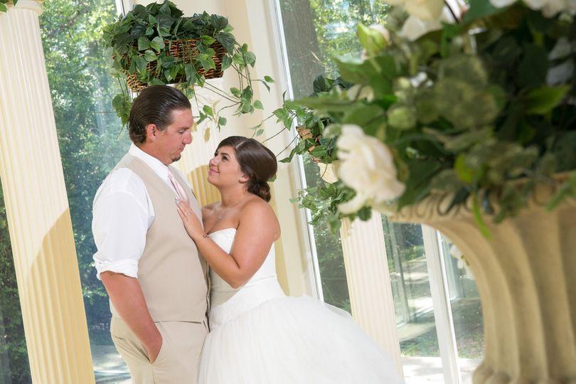 bj wedding 1360