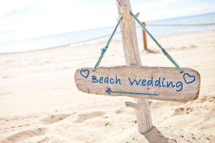 beach wedding matrimonisicilia net