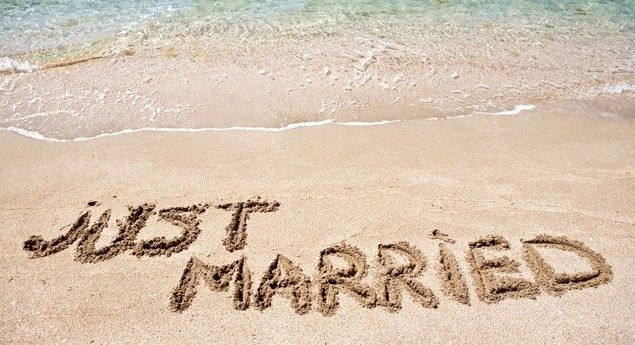 elopejustmarried 512014 204745panoramic