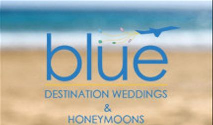 Blue Destination Weddings and Honeymoons