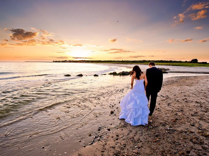 Tmx 1430503048493 8589130416254 Cinematic Beach Wedding Wallpaper Hd Utica wedding travel