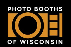 Photo Booths Of Wisconsin