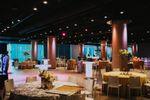 St. Paul Event Center image