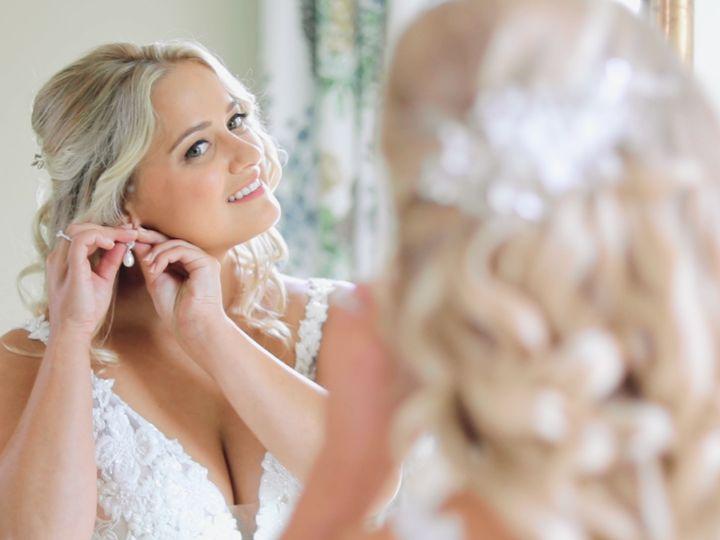 Tmx Highlight 00 00 50 11 Still003 51 989583 159986653842292 Hanover, NH wedding videography