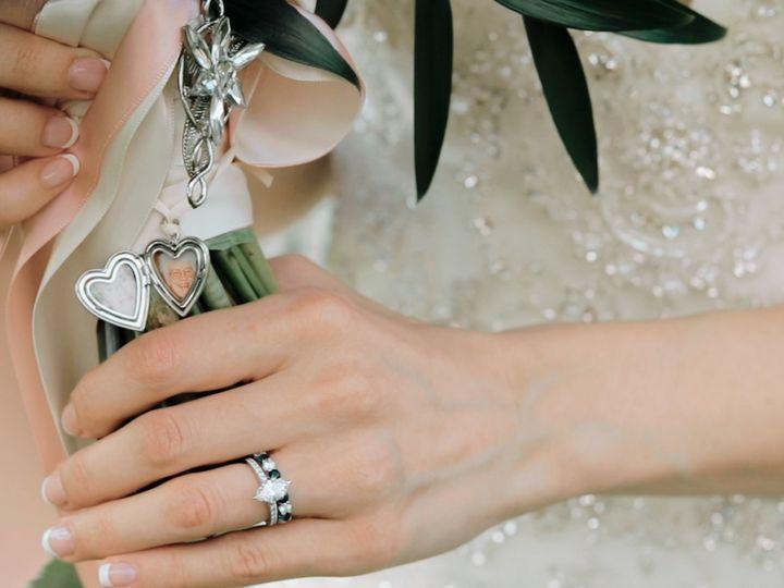 Tmx Highlight 00 01 58 09 Still002 51 989583 159986655962879 Hanover, NH wedding videography