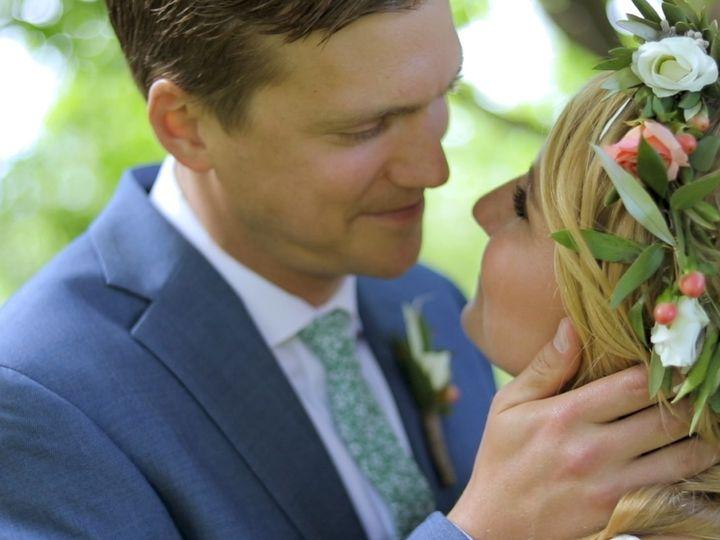Tmx Highlight 00 02 02 15 Still005 51 989583 1562613725 Hanover, NH wedding videography