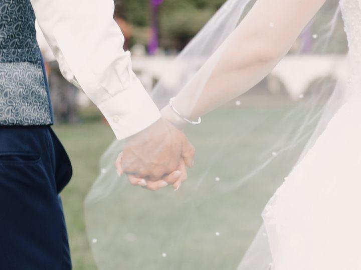Tmx Highlight 00 02 42 04 Still002 51 989583 159986674010846 Hanover, NH wedding videography