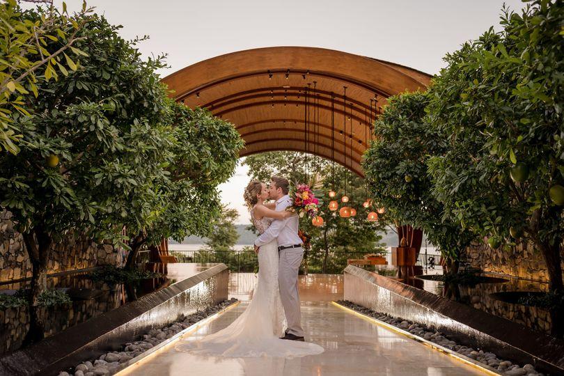 andaz wedding 51 1999583 160849844559513