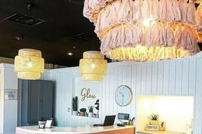 Glow Tanning & Beauty Bar