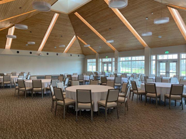 Tmx Ball Room 51 1900683 159329465662920 Chapel Hill, NC wedding venue