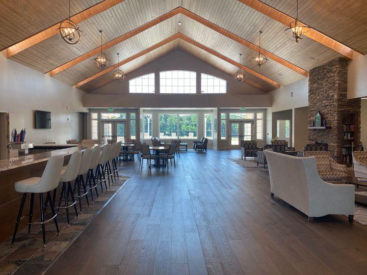 Tmx Club Room 51 1900683 159673803015158 Chapel Hill, NC wedding venue