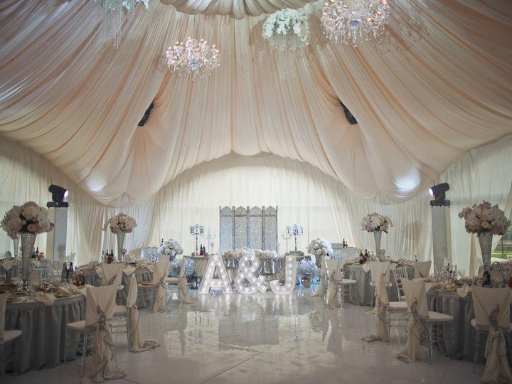 Tmx 1485463036870 Aj V1 Cedar Falls wedding rental