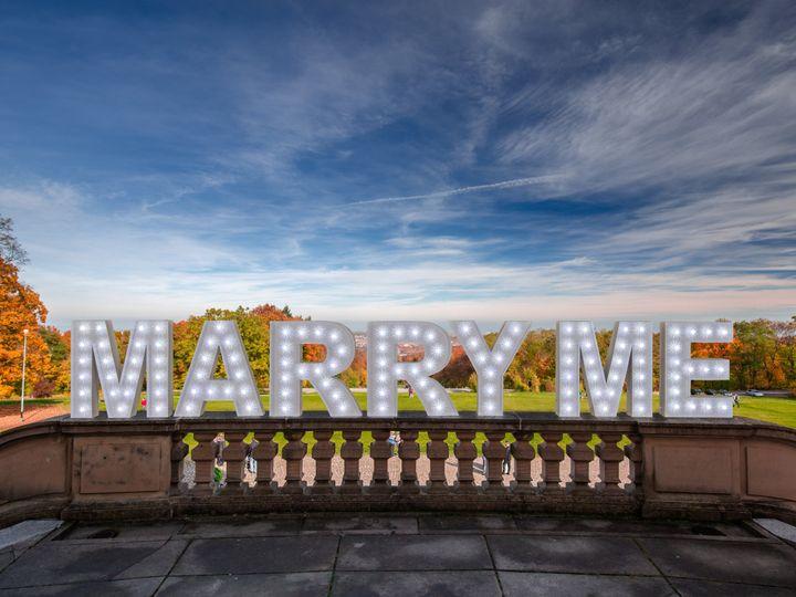 Tmx 1485463086288 Marryme Cedar Falls wedding rental