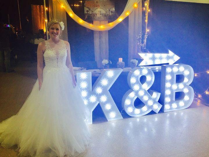 Tmx 1485463185080 Bride2 Cedar Falls wedding rental