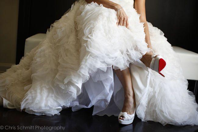 a02624399b979647 Wedding Planning Team
