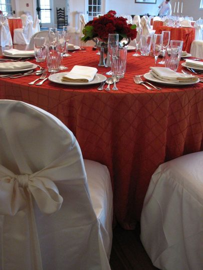Silver Lining Linens