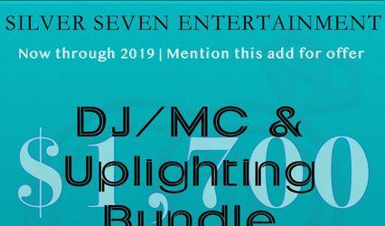 Silver Seven Entertainment 2