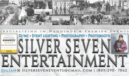 Silver Seven Entertainment 1