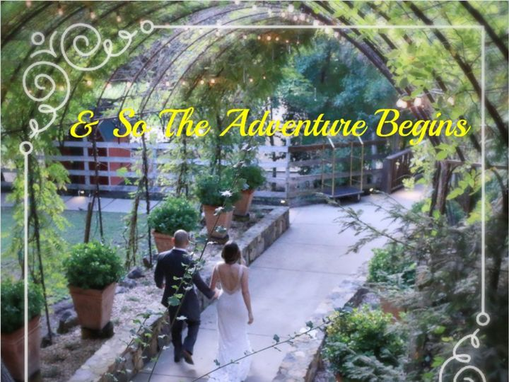 Tmx 18 The Adveture Begins Silversevenentertainment Com 51 1031683 157976771761963 Ventura, CA wedding dj